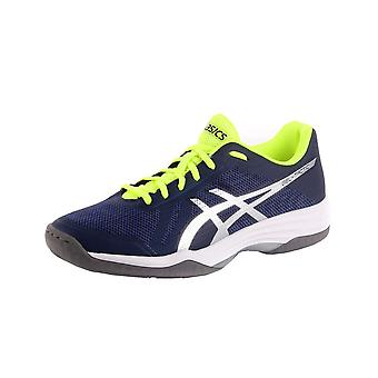 Asics Geltactic 400 B702N400 volleyball all year men shoes