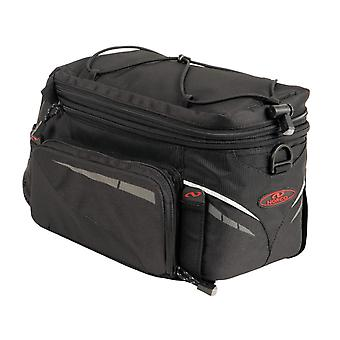 Norco Canmore active luggage carrier bag