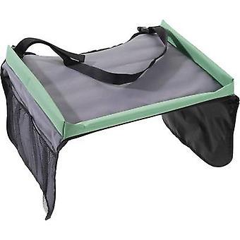 DINO 130030 Kinderzit Child car seat table attachment 33 cm x 40 cm