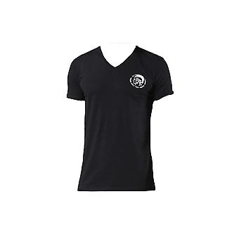 Diesel Umtee Michael Mohican 00CG260TANL900 universal all year men t-shirt