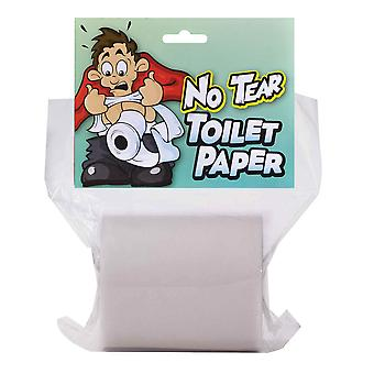 Bnov No Tear Toilet Paper