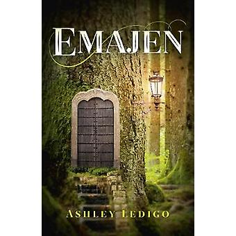 Emajen por Ashley Ledigo - libro 9781785356810