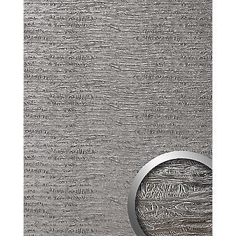 Wall panel WallFace 15659-SA