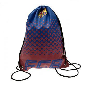 巴塞罗那淡入淡出设计拉线健身房包