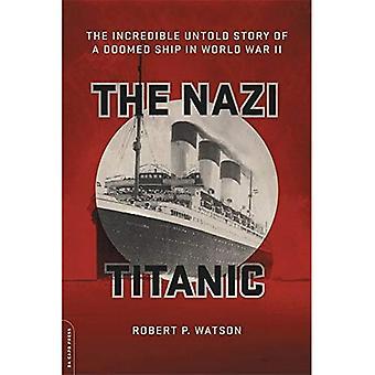 Nazistiska Titanic