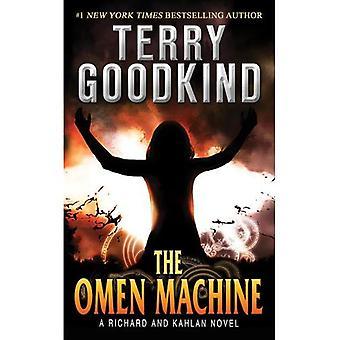 Das Omen-Maschine