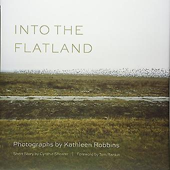 I Flatland