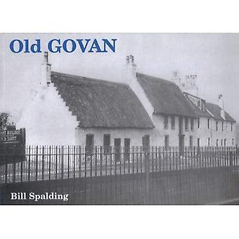 Govan vieux