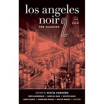 Los Angeles Noir 2: Klassikot