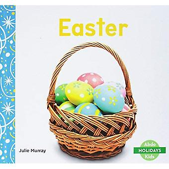 Easter (Holidays)