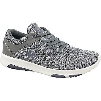 Kappa pfiffigen II 242634-1643 Damen Sneaker