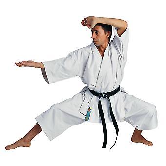 Hayashi Legende Karate Gi Kinder