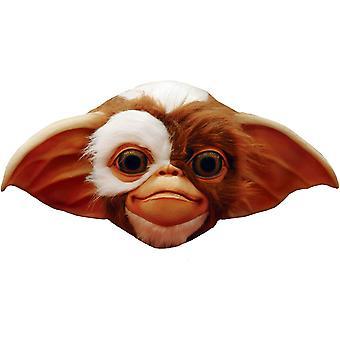 Gremlins Gizmo Mask For Adults