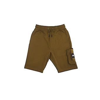 WEEKEND LOVBRYTEREn Tonino Conifer Shorts