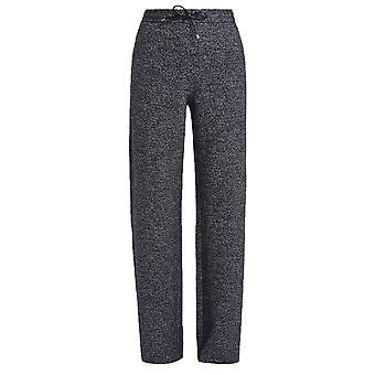 Penny Black Trouser Reano