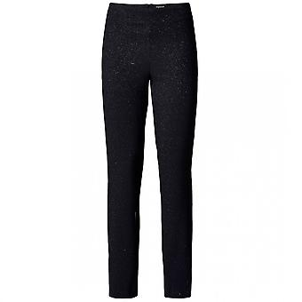 Marciano 1118855 Trouser