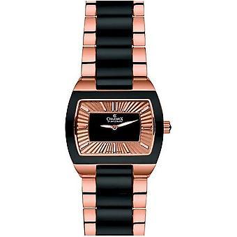 Charmex ladies wristwatch Corfu 6248