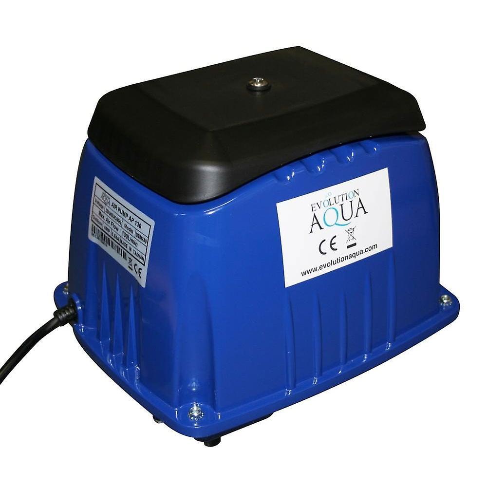 Evolution Aqua AirPump 130