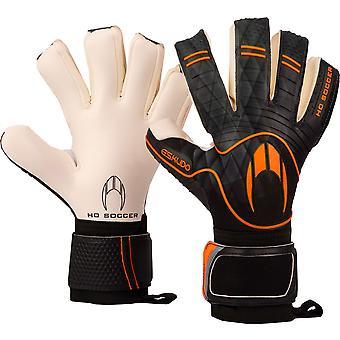 HO ESKUDO NEGATIVE Goalkeeper Gloves