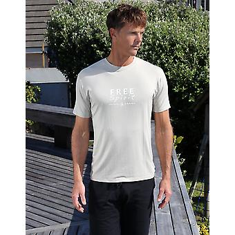 Free Spirit Mens T Shirt