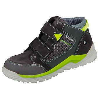 Ricosta Marvi 4730500490 universal all year kids shoes