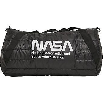 Mister Tea - NASA Buffer Duffle Bag