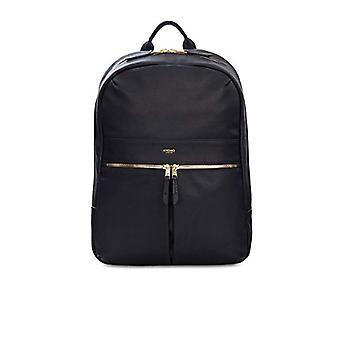 Knomo Beaux Backpack Skin Black