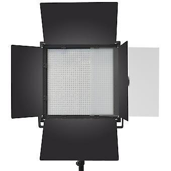 BRESSER LS-600 LED Studio Lampada 37.5 W / 5.600 LUX