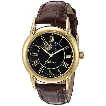 Peugeot Watch Man Ref. 3032BK