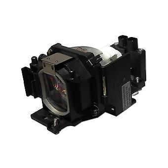 Lampada per proiettori premium per la sostituzione dell'alimentazione per Sony LMP-E180