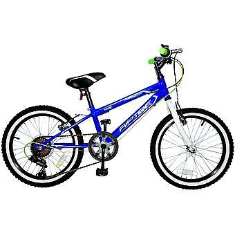 Koncepcja Riptide chłopców Mountain Bike 18
