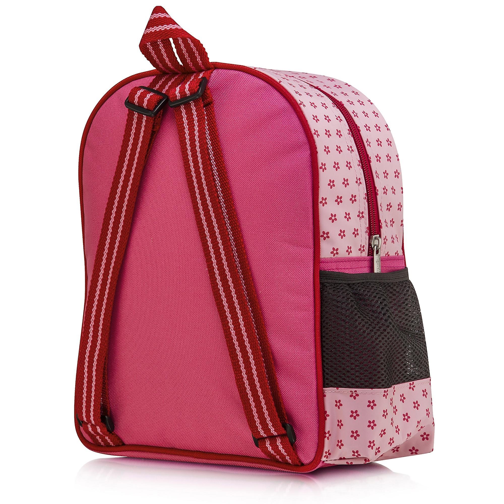 Tyrrell Katz Kids Unicorn Backpack