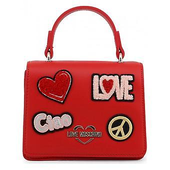 Love Moschino-tassen-handtassen-JC4084PP17LJ_0500-vrouwen-rood