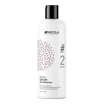 Indola Color Conditioner Creme 300ml