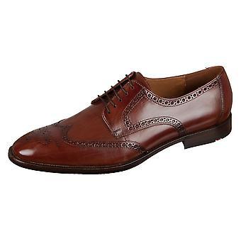 Lloyd Lucien Kenia Palermo Kalf 2667504 ellegant het hele jaar heren schoenen