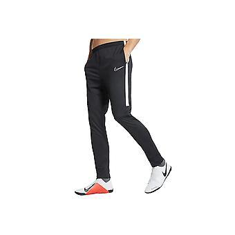Nike Dry Academy Pant AJ9729-010 Pantalones para hombre