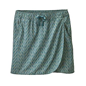 Skort Fleetwith pour femme Patagonia