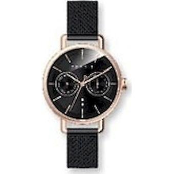 ESPRIT - Wristwatch - Ladies - ELLEN MULTI - ES1L179M0125