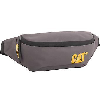 Caterpillar The Project Bag 83615-06 Unisex zakje