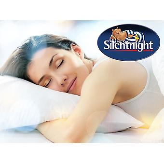 Silentnight 6 Pack Silentnight Pillow