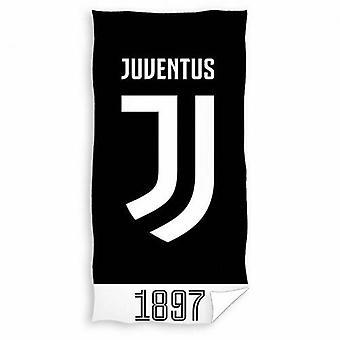 Juventus Towel BW