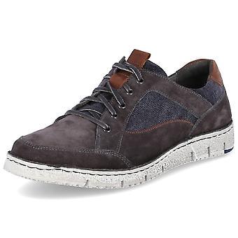 Josef Seibel Halbschuhe Ruben 23 47723781949 chaussures d'été universelles