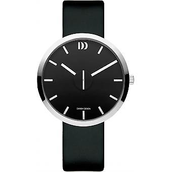 Tanskan design IQ13Q1198 wink Unisex Watch