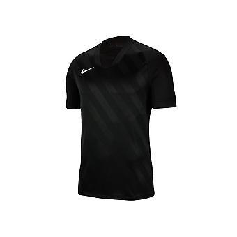 Nike Challenge Iii BV6703010   men t-shirt