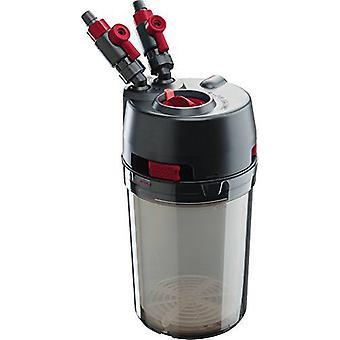Hydor Filtro Exterior Prime 10 (Fish , Filters & Water Pumps , Internal Filters)