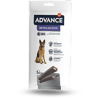 Advance Articular Care Stick (Dogs , Treats , Sticks)