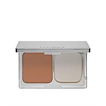 Clinique soluciones anti-blemish maquillaje en polvo