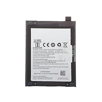 For OnePlus 3 - Replacement Battery