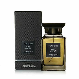 Tom Ford Oud Fleur Eau de Parfum Spray 100ml