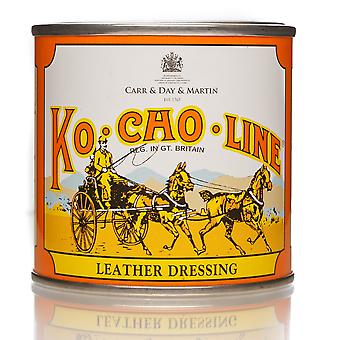 Carr & Day & Martin Ko-cho-line Liquid Leather Dressing